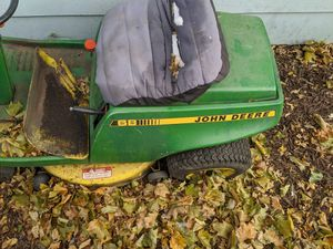 John Deere 68 for Sale in Maplewood, MN