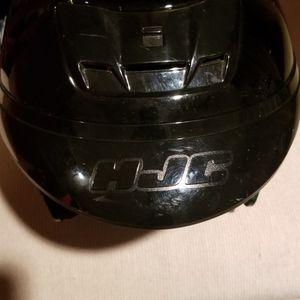 HJC Helment for Sale in Upper Marlboro, MD