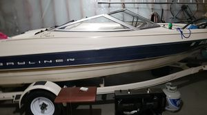 Bayliner for Sale in Merrillville, IN