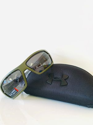 NEW Under Armor Sunglass for Sale in Casselberry, FL