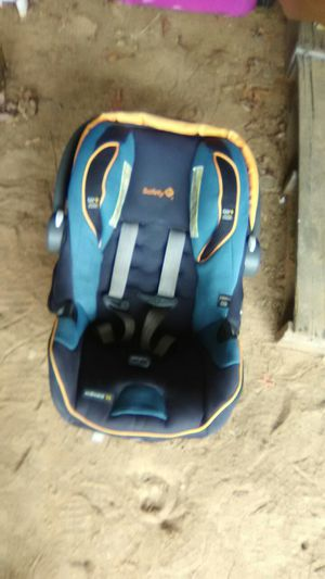 Car seat for Sale in Goodview, VA