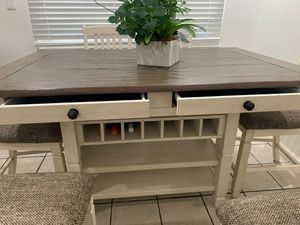 Kitchen Table for Sale in Castro Valley, CA