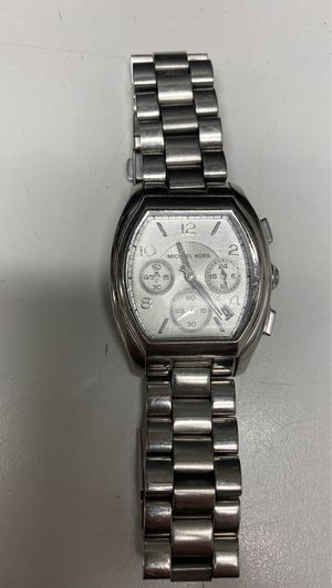 Michael kors men's watch for Sale in Tyler, TX