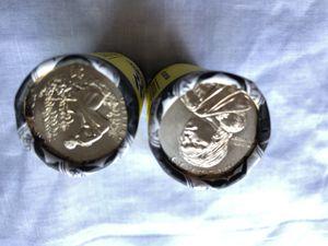 Sawagawea Mint Coins for Sale in Malaga, WA