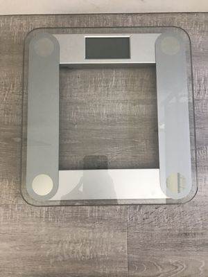 Digital Scale #Moving Sale# for Sale in Alhambra, CA