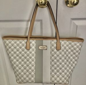 Kate Spade Tote Bag for Sale in Bethesda, MD