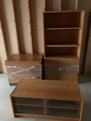 Office furniture for Sale in Murrieta, CA