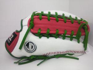 Baseball Custom Gloves for Sale in Los Angeles, CA