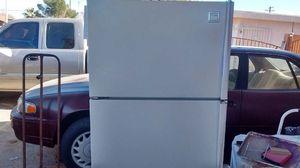 4 sale, refrigerator for Sale in Las Vegas, NV