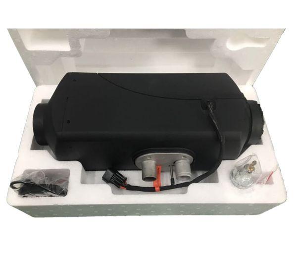 Chinese diesel heater 5kw brand new