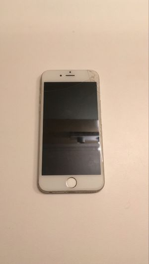 iPhone 6 for parts for Sale in Lockhart, FL