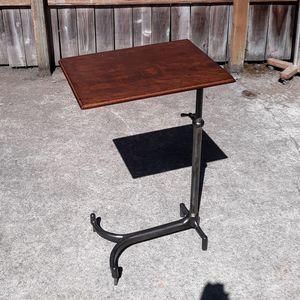 Antique Hospital Tray / Medical Table for Sale in Portland, OR