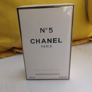 Chanel No. 5 for Sale in Brooklyn, NY