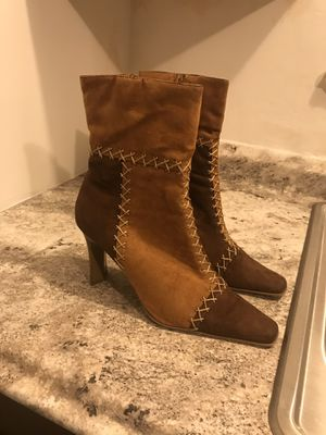 LADIES SZ 6 STILETTO for Sale in Pittsburgh, PA