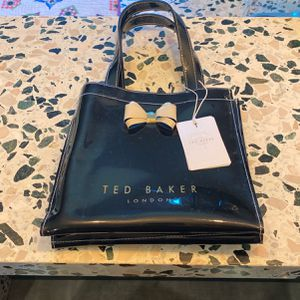 Ted Baker small tote bag - New for Sale in Miami, FL
