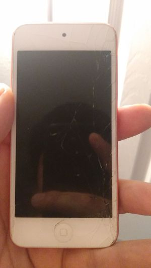 Ipod touch for Sale in Houston, TX