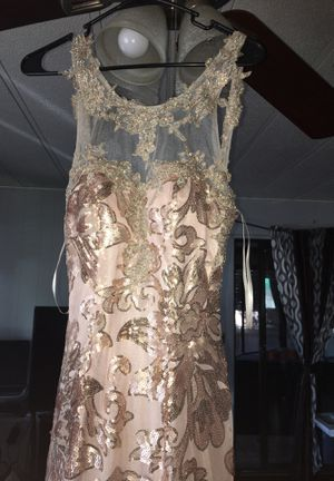 Dress or Wedding Dress for Sale in Perris, CA
