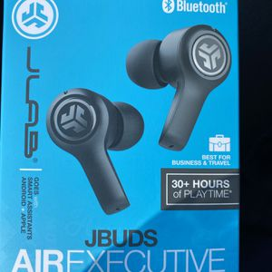 Wireless Jbuds for Sale in Philadelphia, PA