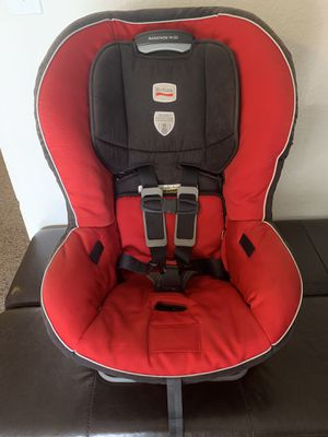 Britax Marathon 70-G3 Car Seat for Sale in Winter Garden, FL