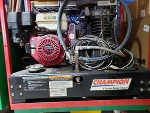 Air compressor for Sale in Addison, IL