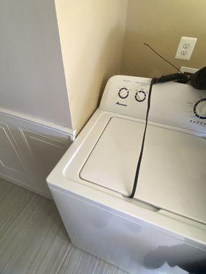 Appliances for parts, lavadoras y secadoras para partes for Sale in Waldorf, MD