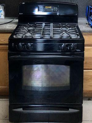 Kitchen Appliances for Sale in Stockton, CA