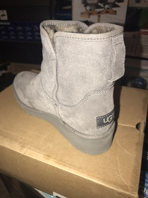 Ugg boots for Sale in San Francisco, CA