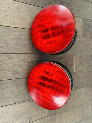 Lexus IS300 Tail Lights for Sale in Culver City, CA