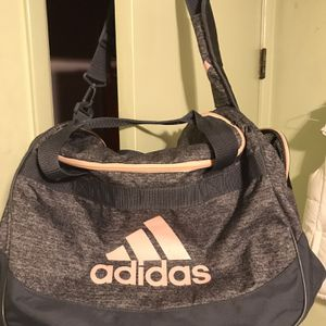 "!! Gear Bag "" Adidas "" for Sale in Los Angeles, CA"