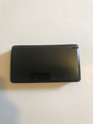 Nintendo 3DS for Sale in San Lorenzo, CA