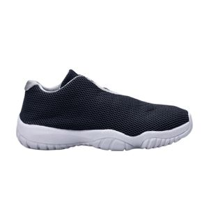 "Jordan Future Low ""Midnight Navy"" for Sale in Williamsport, PA"