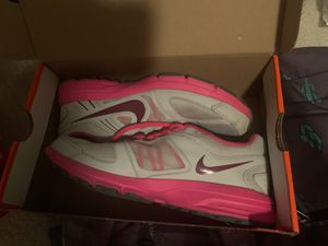 Nikes for Sale in Corona, CA