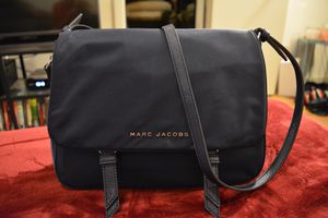 Marc Jacobs Crossbody for Sale in Portland, OR