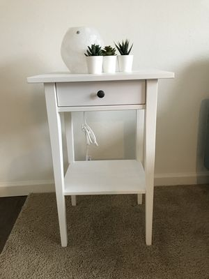 Night stand for Sale in Jonesboro, AR