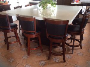 Bar/Kitchen Stools for Sale in Homestead, FL