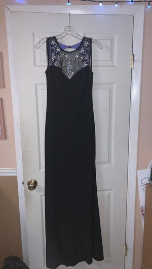 Prom/homecoming/going out dress for Sale in Brandon, FL