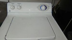 General Electric washer works great for Sale in Paragould, AR