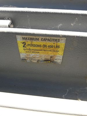 Boat and utility trailer for Sale in Blacklick, OH