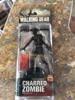 Walking Dead for Sale in Hawthorne, CA