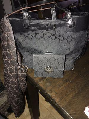 Gucci for Sale in Parlin, NJ