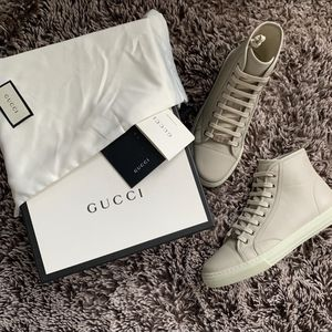 Gucci Sneakers for Sale in Independence, KY