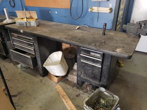 Work Bench for Sale in Tempe, AZ
