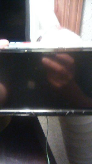 Pioneer AVH601EX Hd DVD player for Sale in Kent, WA