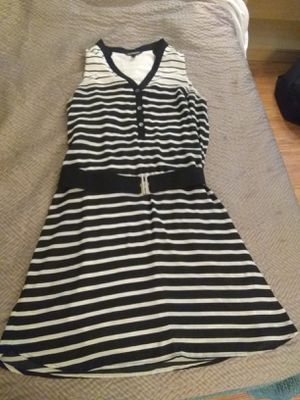 Express summer dress for Sale in Rochester, MN