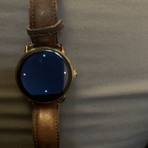 Fossil Smart Watch Gen 2 for Sale in Gilbert, AZ
