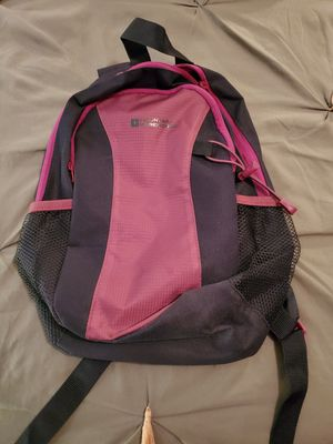 Various Bags and Backpacks for Sale in Mesa, AZ