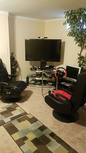 Xbox one game station for Sale in Hilliard, OH