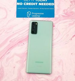 Samsung Galaxy Note 10 256gb Unlocked Sealed for Sale in Seattle,  WA