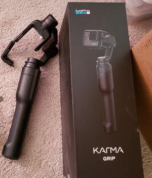 GoPro Karma Grip for Sale in Billerica, MA