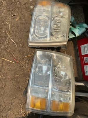 Headlights for Sale in Castroville, CA